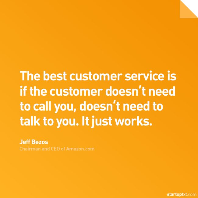 Famous Business Quotes Customer Service: 73 Best Images About Startup Quotes On Pinterest