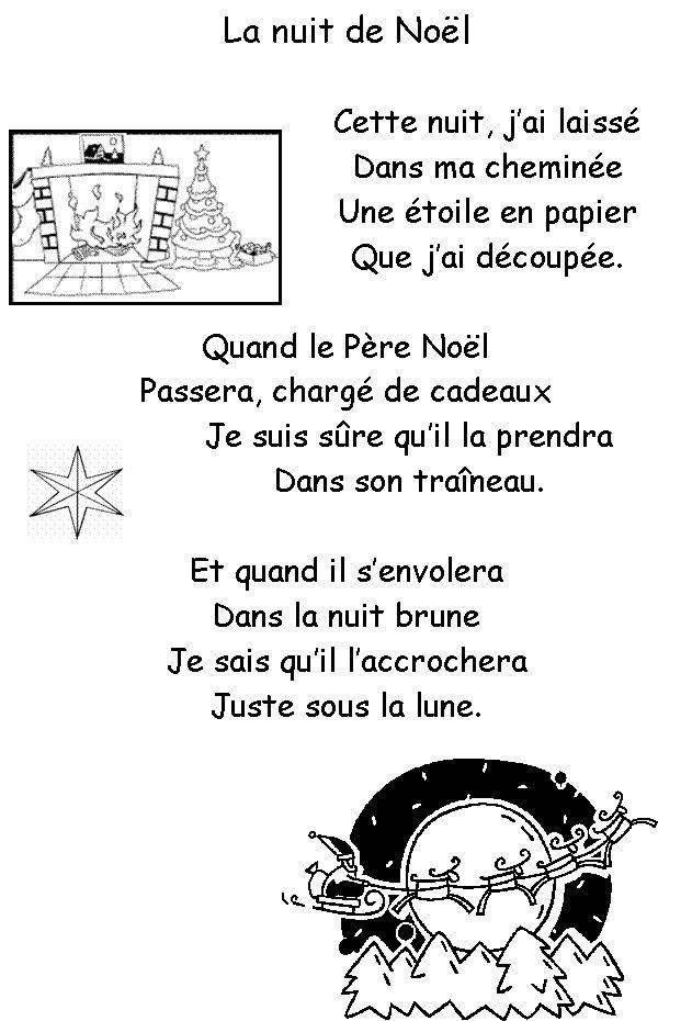 42 best Noël pour enfants images on Pinterest For kids, French
