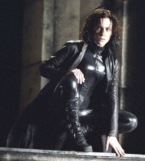 Underworld Michael Costume 17 Best images about u...