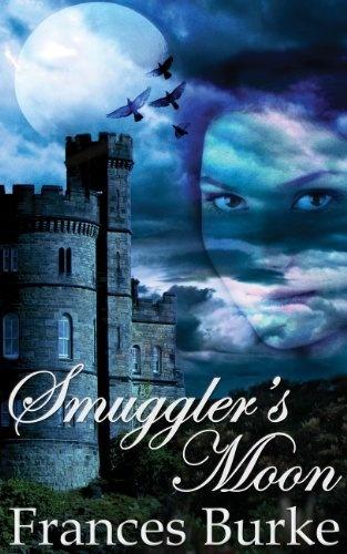 SMUGGLER'S MOON (a novella) by Frances Burke, http://www.amazon.com/dp/B00AKNHF2S/ref=cm_sw_r_pi_dp_LBHkrb1MZMMNF