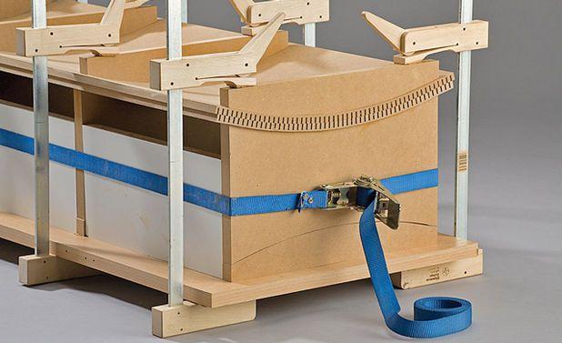 le migliori 25 idee su selber bauen lautsprecher su pinterest selbst bauen lautsprecher diy. Black Bedroom Furniture Sets. Home Design Ideas