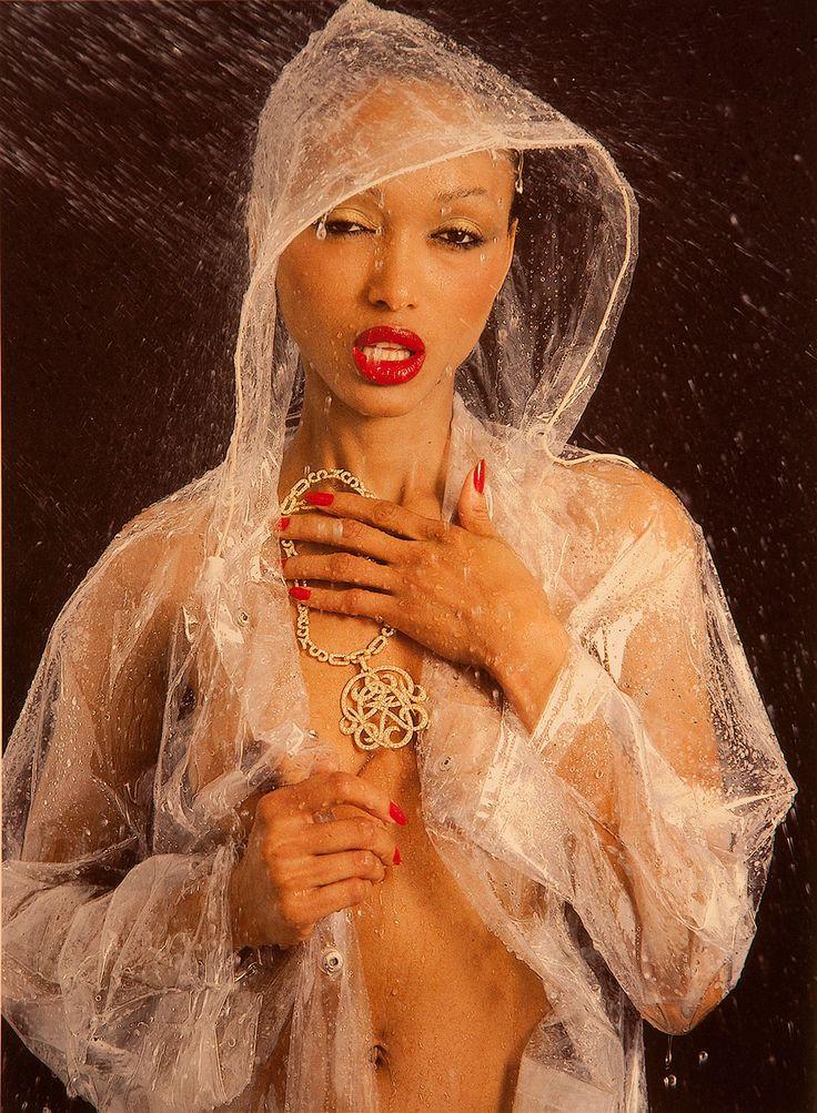 Uwe Ommer, fashion, style, fashion photography