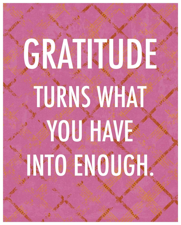 Quotes Thankful: 151 Best Gratitude Images On Pinterest