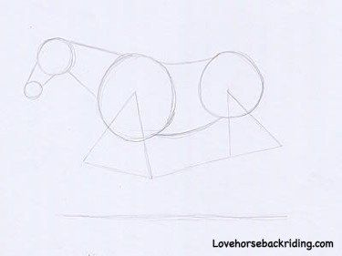Simple Line Art Drawings : Best draw images how to art drawings and