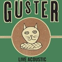 Guster - Satellite on SoundCloud