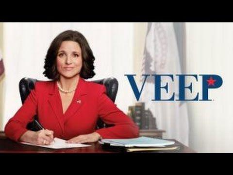 """Veep Season 4 Episode 1 full - Full Episode"""" - http://music.tronnixx.com/uncategorized/veep-season-4-episode-1-full-full-episode-2/"""
