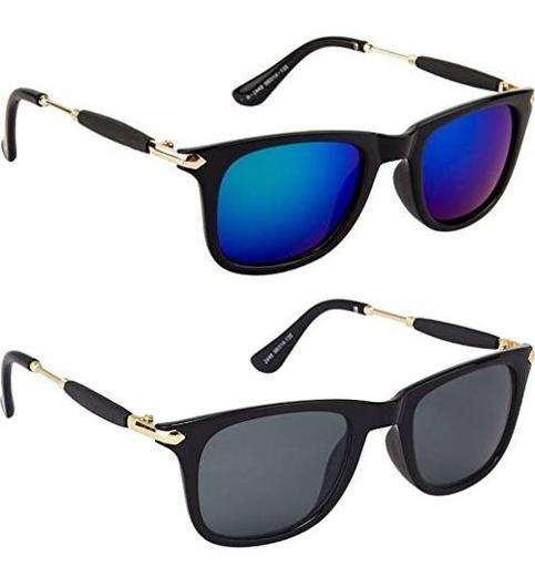 77581e569c4 New fancy american blue 2148 black 2148 stylish sunglasses ...
