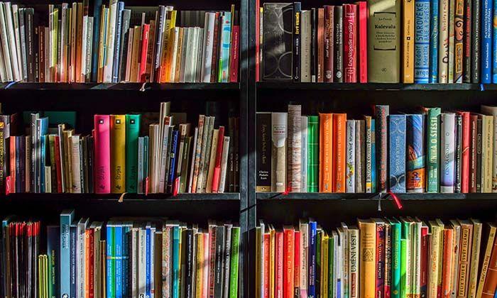 Las mejores frases de libros y escritores famosos que te harán reflexionar sobre la vida.  Frases de Franz Kafka, Oscar Wilde, Lewis Carroll y muchos otros.