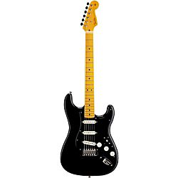 Fender Custom Shop Custom Shop David Gilmour Signature Stratocaster Electric Guitar | GuitarCenter