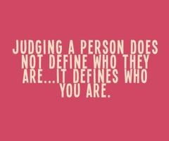 Soooo true!: Mirror Mirror, Remember This, Inspiration, Funny Pics, Food For Thoughts, Judge, So True, Favorite Quotes, True Stories