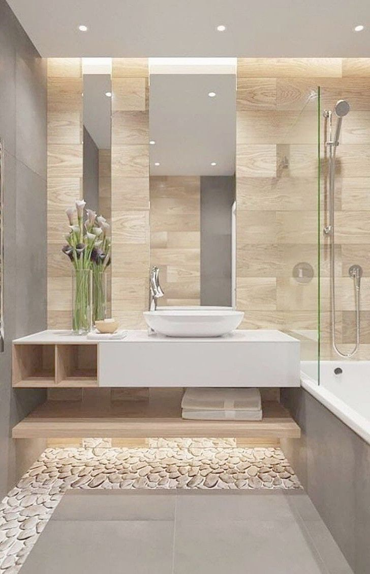 Bathroom Remodel Gilbert Az another Bathroom Remodel Ideas ...