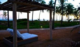 Costa Do Sauipe - Verano 2013 Salidas Especiales 4,11,18,27 y 27 de Enero- All Inclusive  7 Noches de Alojamiento con All Inclusive en el Hotel Costa Do Sauipe Fun/Class/Park  5* http://www.aeromundo.com.ar/espanol/paquete2/967/Costa-Do-Sauipe---Verano-2013/