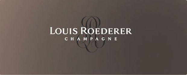 Louis Roederer Brut Premier - Ein Champagner, mit Preisen überschüttet - http://weinblog.belvini.de/louis-roederer-brut-premier-preise