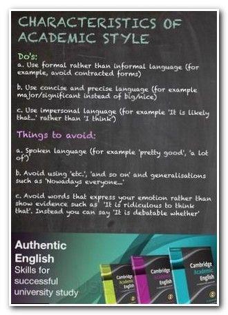 Πάνω από 25 κορυφαίες ιδέες για Application writing στο Pinterest - ses resume sample