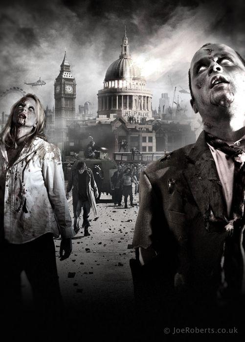 Zombie Apocalypse | Zombie_Apocalypse_by_geodex.jpg
