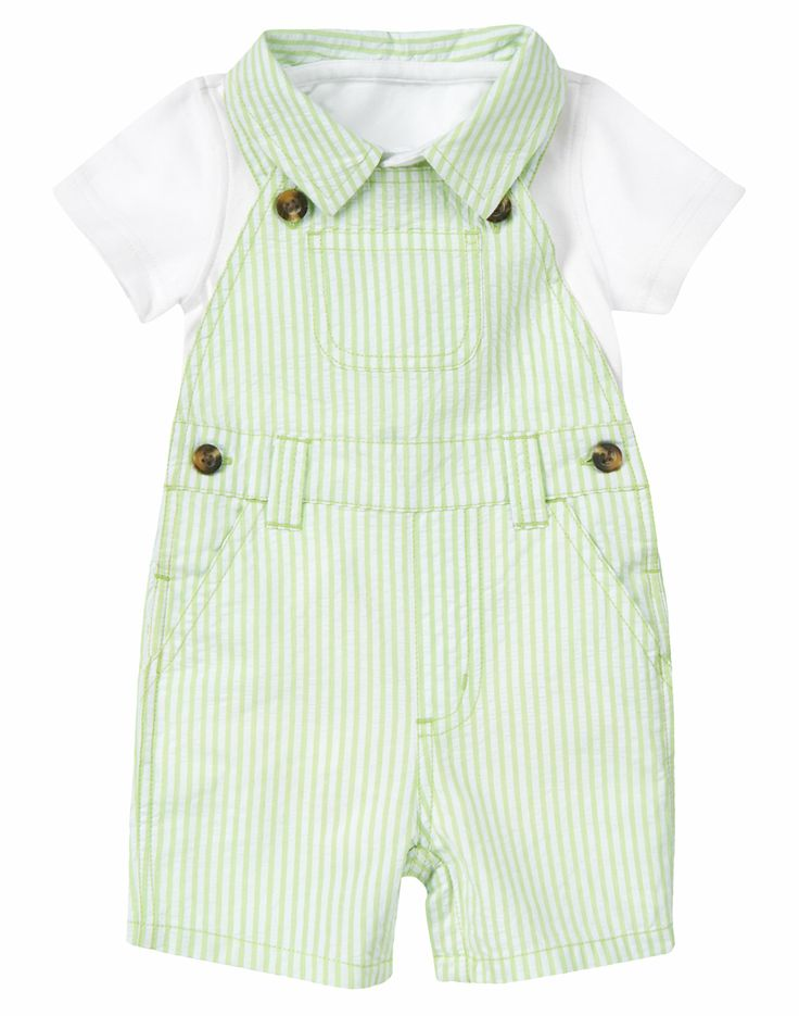 74 best gymboree baby clothes boy and images on