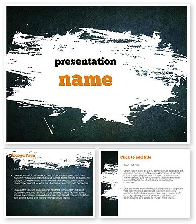 Best  Templates Powerpoint  Word  Images On
