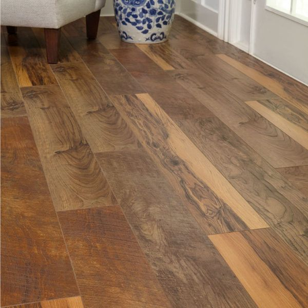 62 Best Palmetto Road Laminate Flooring Images On
