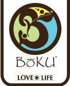 Link to buy Boku protein powder (GNC Amp60 Protein Powder 3lbs at $77.99, $0.615 per ounce vs. Boku 600grams at $46.95, $0.46 per ounce)