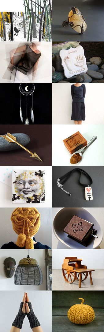 Monday finds by Chinook Design on Etsy--Pinned with TreasuryPin.com