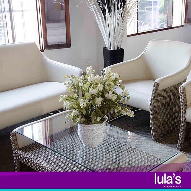 ¡Llegar a #LulasDecoración es muy fácil! Transversal 6 # 45 - 79 Patio Bonito Medellín, dos cuadras arriba del éxito del poblado. ¡Te esperamos! con las mejores tendencias en decoración.  #interiordesign #home #style #decor #decoración #espacios #ambientes #decohogar #muebles #mobiliario #decoracioninteriores #comedor #sillas #hogar #diseño #homesweethome #cozy #habitaciones