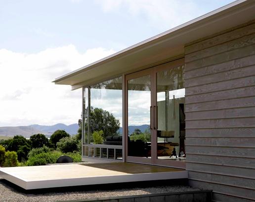 Find House & Garden magazine online. Get decorating ideas ...