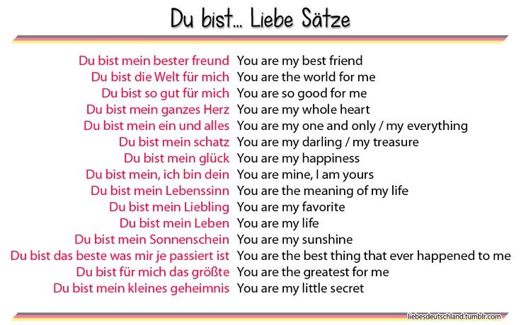 Liebes deutschland englisch pinterest deutschland englisch und deutsch - Liebling englisch ...