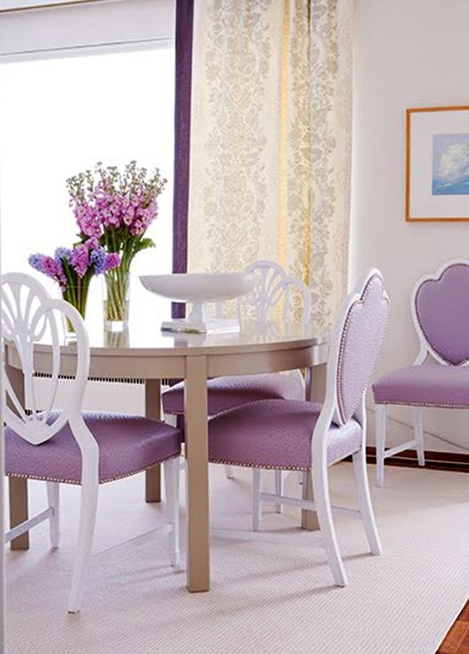 185 best Lovely Lavender images on Pinterest | Lavender, Home and ...