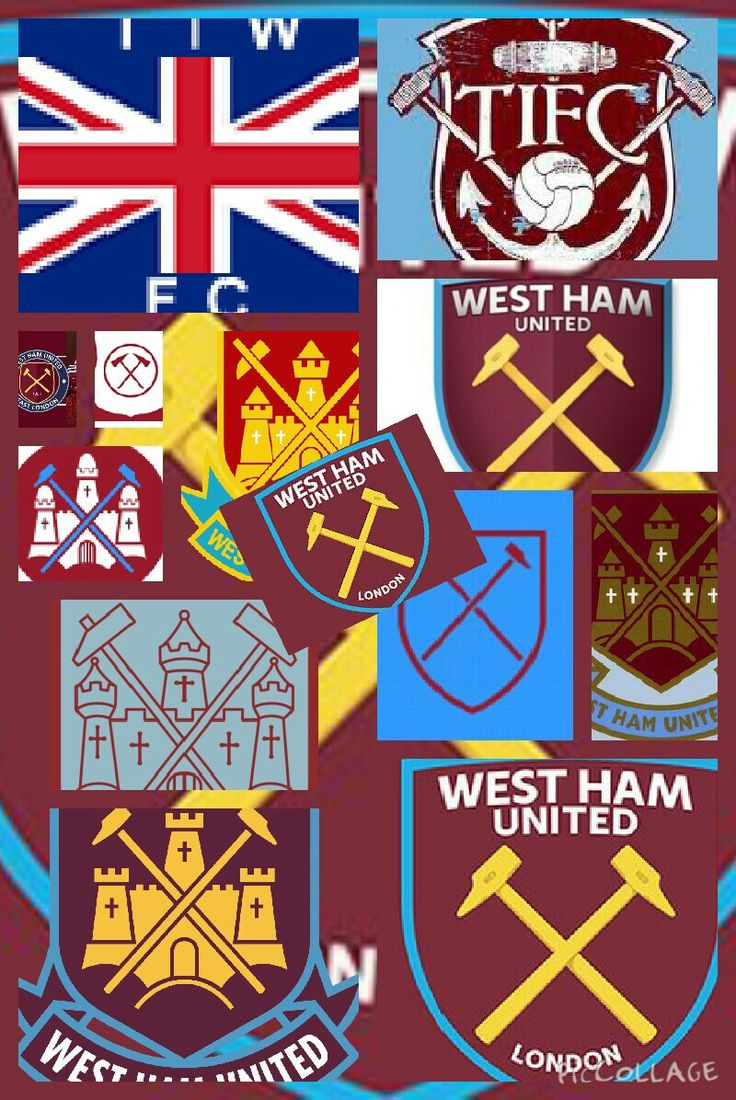 west ham The west ham mutiny is soothed by a resurgent performance producing a 3-0 victory over a listless southampton, coupled with heightened security at the olympic stadium.