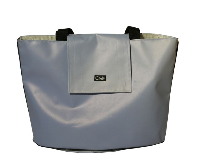 CNT000039 - Women Bag - Cimbi bags and accessories