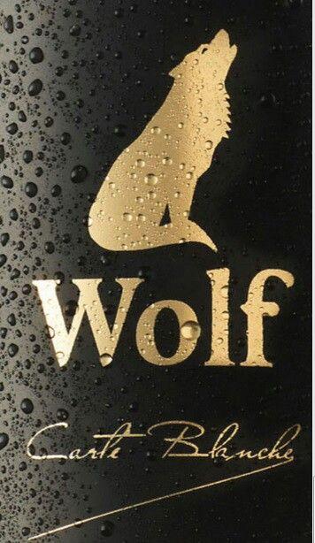 Wolf Carte Blanche // 7.7/10 // Blond