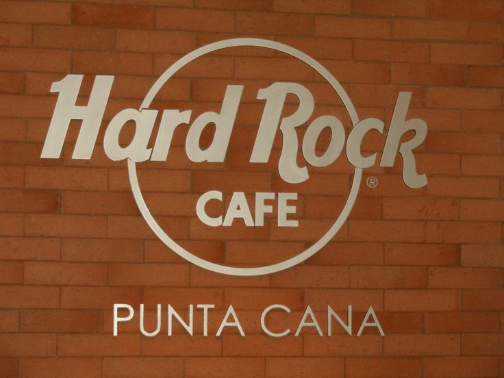 hard rock cafe forecasting Forecasting is the art and science of predicting future events  hard rock cafe case study uploaded by ankit pahuja the voucher system of control uploaded by.