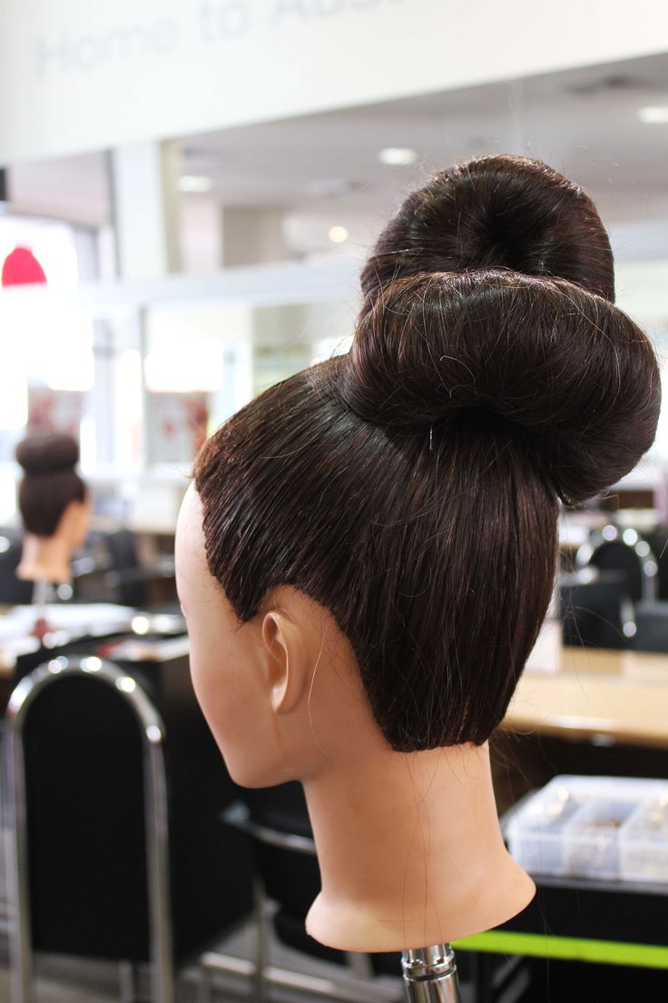 Some amazing bridal & long hair styling at our Heading Out Academy workshop this week > www.headingoutacademy.com.au #hair #updo #bridal #styling #longhair #education #Melbourne #Fitzroy #headingout