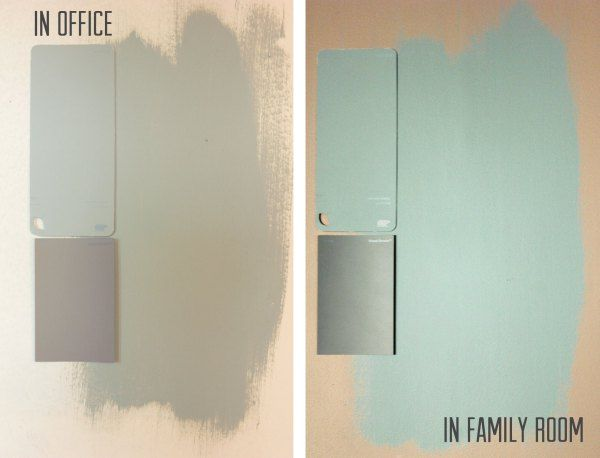 96 Best Images About Wall Colors On Pinterest Paint