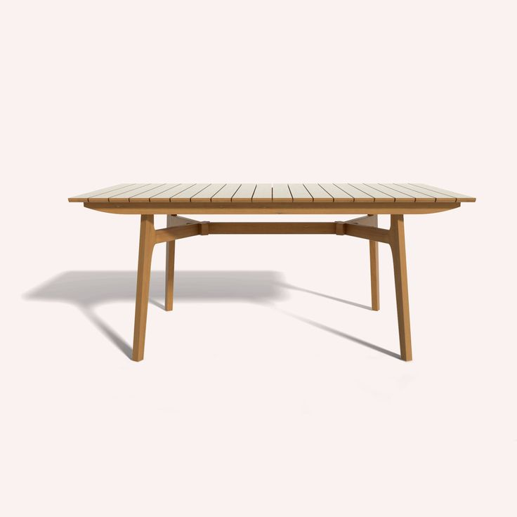 Coco-Mat, Dining Table Ilios