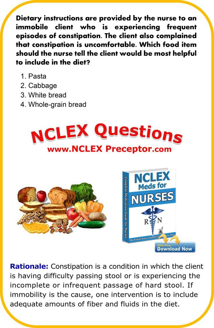 Bonus nursing practice nclex questions for registered nurses nclexcoremeasures www nclexpreceptor com