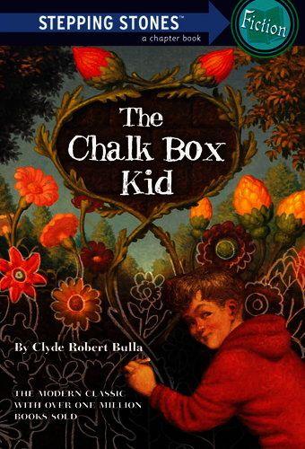 Över 1 000 bilder om the chalk box kid på Pinterest   Trädgårdar ...