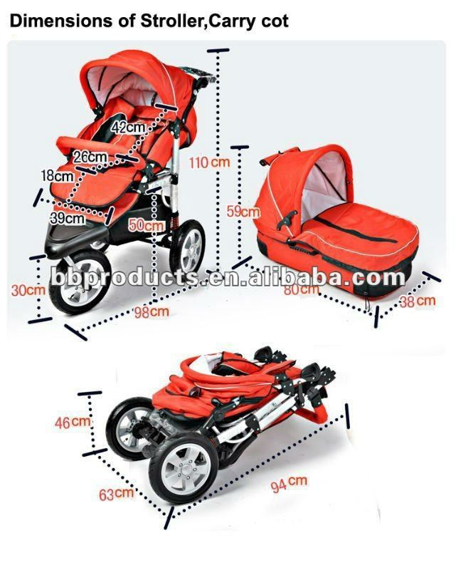 Graco Baby Stroller Sale Baby Jogger Baby Carriage Baby Pram 3 in 1 PL800, View graco baby stroller, OEM Product Details from Zhongshan Powerlink Baby Products Co., Ltd. on Alibaba.com
