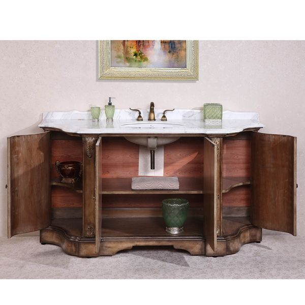Bathroom Vanities Overstock 691 best bathrooms images on pinterest | bathroom ideas, vanity