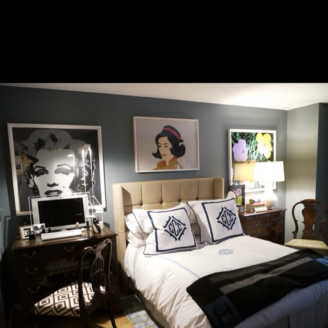 Pop Art Bedroom Designs Two Bedroom Apartments Black And White Small Bedroom Ideas Four Bed Bedroom: 34 Best Love For Pop Art Images On Pinterest