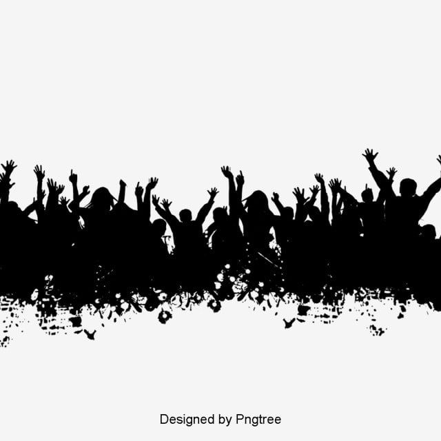 Dancing People Dancing People Youth Png Transparent Clipart Image And Psd File For Free Download Dancing Clipart Dancing Drawings Dance Wall Art