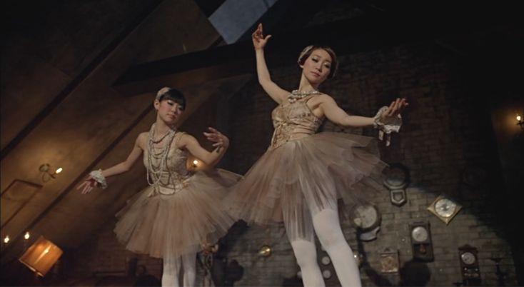 akb48 uza good music dance music videos