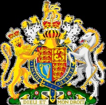 HM Crown National Security Public Interests Case