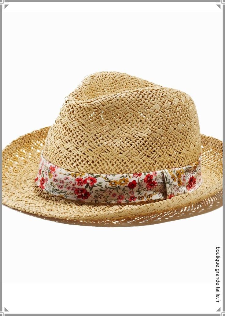 17 best images about chapeau grande taille femme tous styles on pinterest bobs boucle d. Black Bedroom Furniture Sets. Home Design Ideas