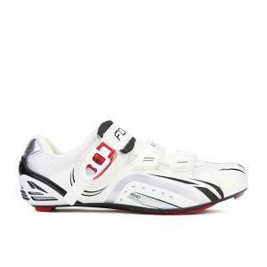 Force Race Carbon Cycling Shoes - White  #Cycling #Bargains #Bike #Fitness  https://cycling-bargains.co.uk?utm_source=PinterestDescription