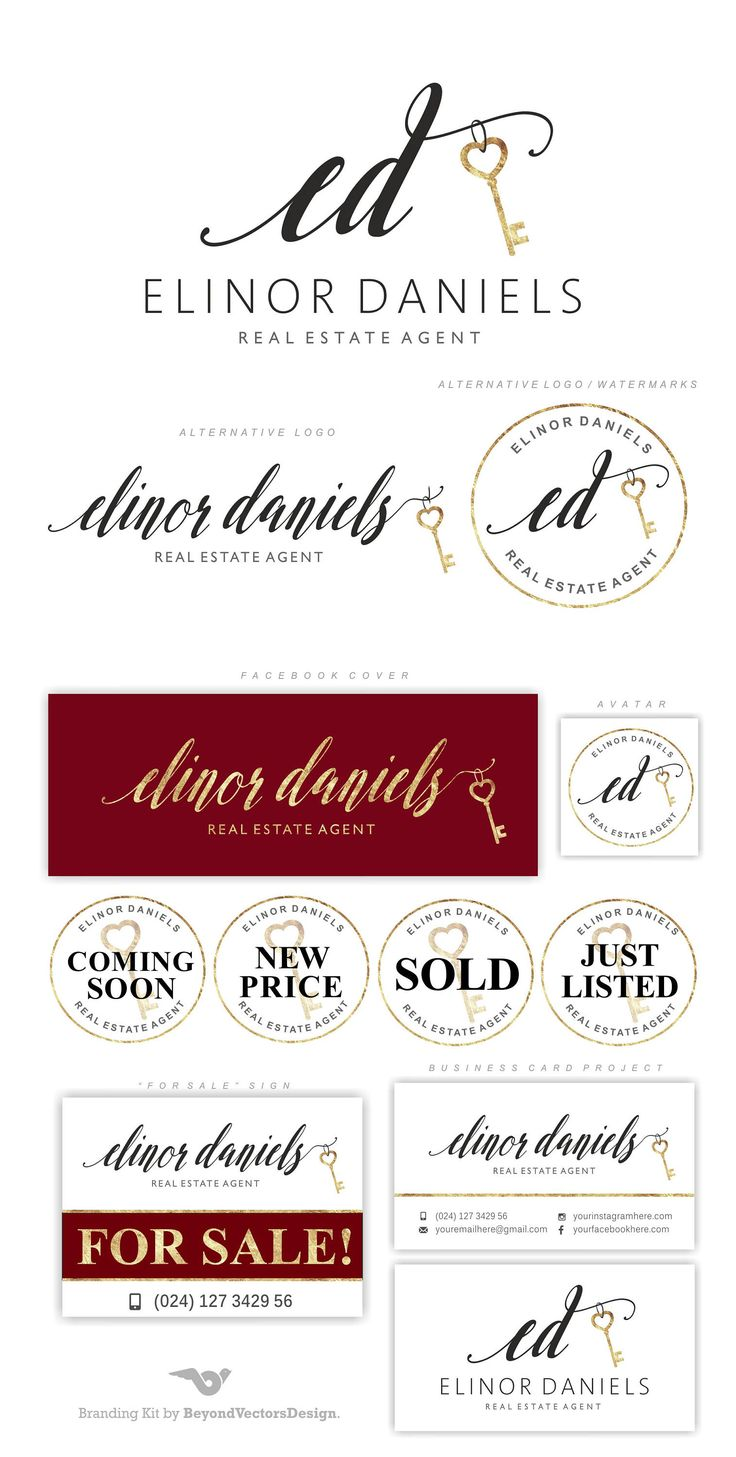 Best 25 real estate business cards ideas on pinterest realtor best 25 real estate business cards ideas on pinterest realtor business cards real estate business and keller williams business cards magicingreecefo Choice Image