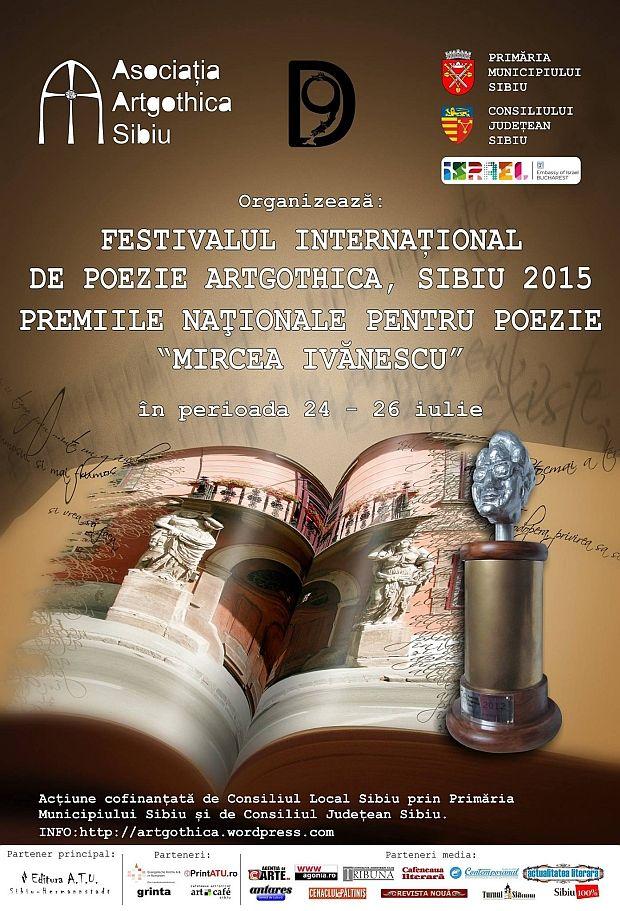 actualitatea literara premiul mircea ivanescu lugoj 1a