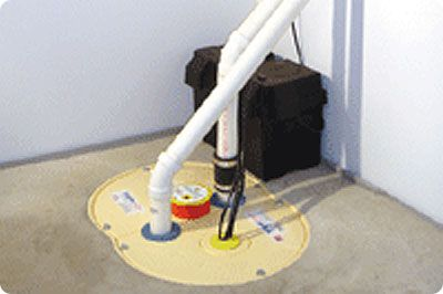 Awesome Best Basement Sump Pump