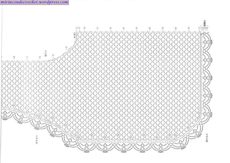 abril | 2012 | Mi Rincon de Crochet | Página 2