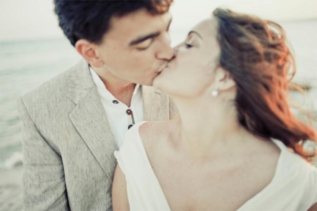 Lorena + Josep » Jimena Roquero